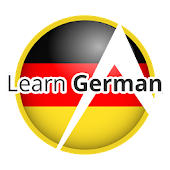Learn German Language to Speak German
