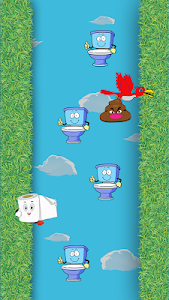 Poo Face screenshot 17