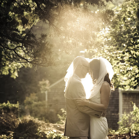 Wedding photographer Benny Migliorino (BennyMigsPhoto). Photo of 27.11.2016