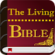 The Living Bible (TLB) with Audio for PC Windows 10/8/7