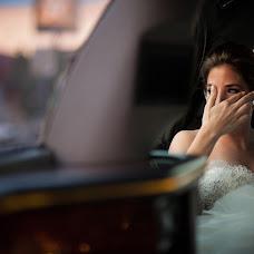 Fotógrafo de bodas Antonio Trigo viedma (antoniotrigovie). Foto del 17.06.2017