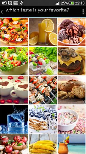 Food Drink Wallpapers HD