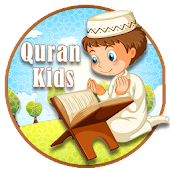 Teach Kids Quran - Beginners