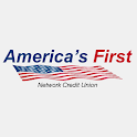 America's First Network CU icon