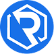 Raksss TH-VPN for PC-Windows 7,8,10 and Mac