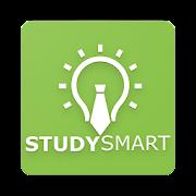 Study Smart APK