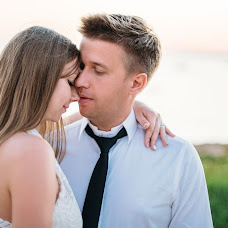 Wedding photographer Peter Covervos (Covervo). Photo of 18.01.2018