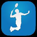 Badminton News icon