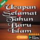 Download Ucapan Selamat Tahun Baru Islam For PC Windows and Mac