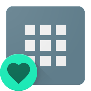 Best Material Apps apk