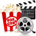 IzPhim - Phim Lẻ Tổng Hợp icon