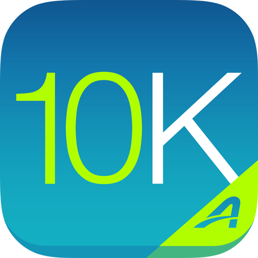 5K to 10K - Apps on Google Play