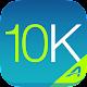 5K to 10K v3.5.1.15