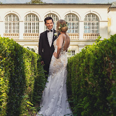 Wedding photographer Piotr Kowal (PiotrKowal). Photo of 23.07.2018