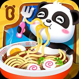 9月28日に更新 かわいいと話題のゲーム 中華レストラン Babybus 子ども 幼児向けお料理ゲーム Androidゲームズ