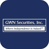 GWN Securities