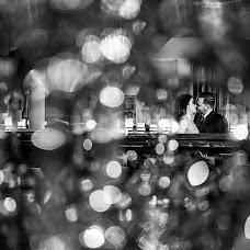 Wedding photographer Rahimed Veloz (Photorayve). Photo of 23.09.2017