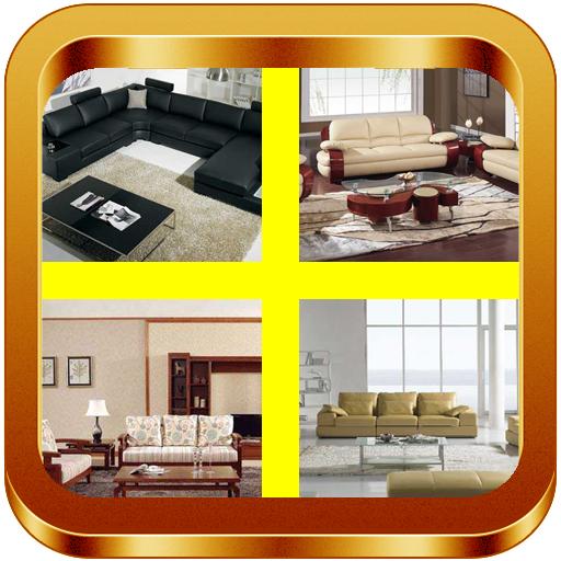 沙发套设计理念