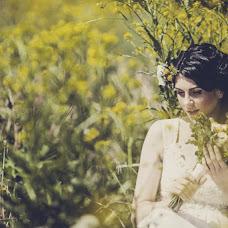 Wedding photographer Vadim Chulkov (Choo). Photo of 30.06.2014