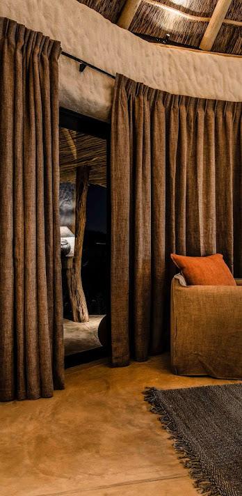 Zannier_Hotels_Omaanda_3