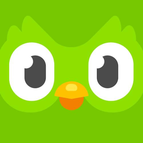Duolingo: Learn Languages Free [Unlocked] [Mod] 5.4.4 mod
