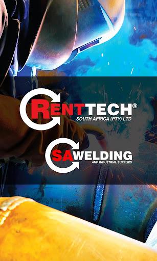 Renttech South Africa