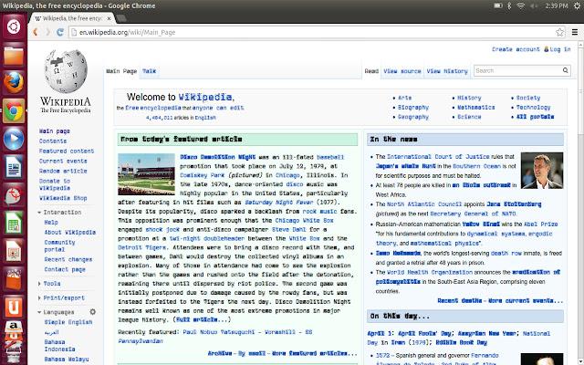 ZXXeverywhere NSA Proof Font Tool