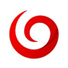 JOJ icon