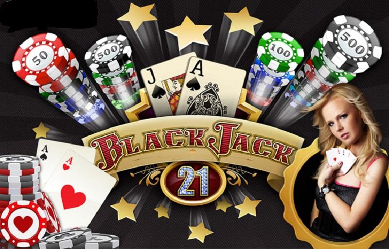 Hướng Dẫn Cách Chơi Blackjack Tại Nhà Cái W88 chuẩn xác Nhất