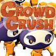 Crowd Crush icon