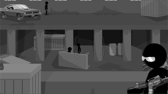 Sift Heads – Reborn Mod Apk Download For Android and Iphone 4