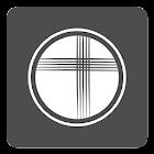True Hope Church icon