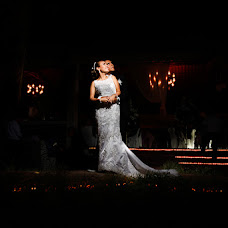 Wedding photographer Saulo Novelo (saulonovelo). Photo of 06.08.2015