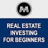com.millionairemind.realestateinvestingforbeginners