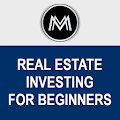 Real Estate Investing For Beginners APK