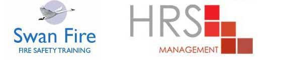 Swan Fire | HRS management