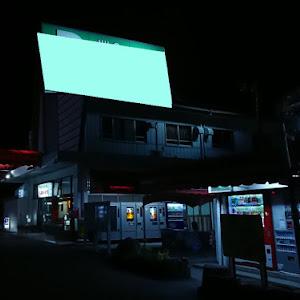 UDクオンのカスタム事例画像 やす @ 楽園パレードさんの2020年02月26日17:51の投稿