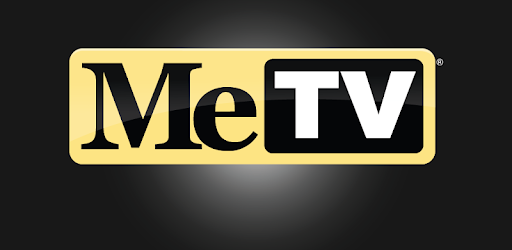 MeTV - Apps on Google Play