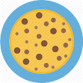 Cookie Tapper