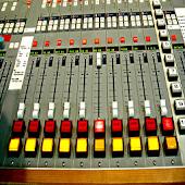 Seattle Reggae Radio.