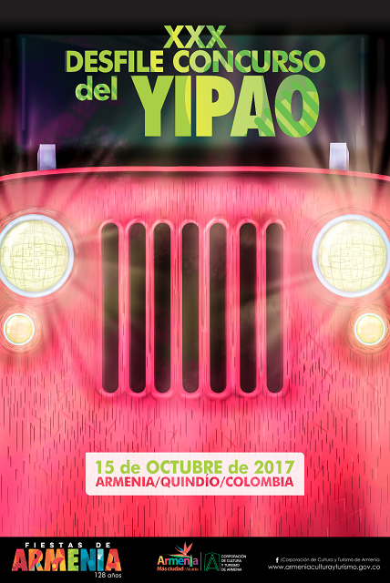 (MARIA ISABEL) AFICHE DESFILE DEL YIPAO 2017 15-10 (1).png
