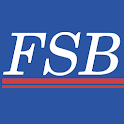 First South Mobile Banking icon