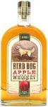 Bird Dog Apple
