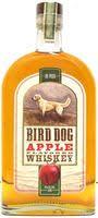 Logo for Bird Dog Apple