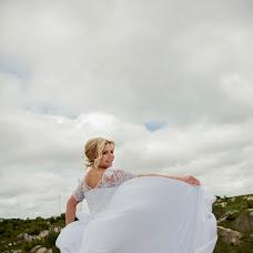 Wedding photographer Svetlana Grebcova (id185792104). Photo of 26.08.2016