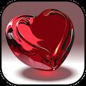 Hearts V+ icon