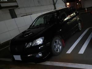 eKカスタム B11W H26 T-eassist 4WDのカスタム事例画像 3ダイヤ-LIFEさんの2018年11月01日22:31の投稿