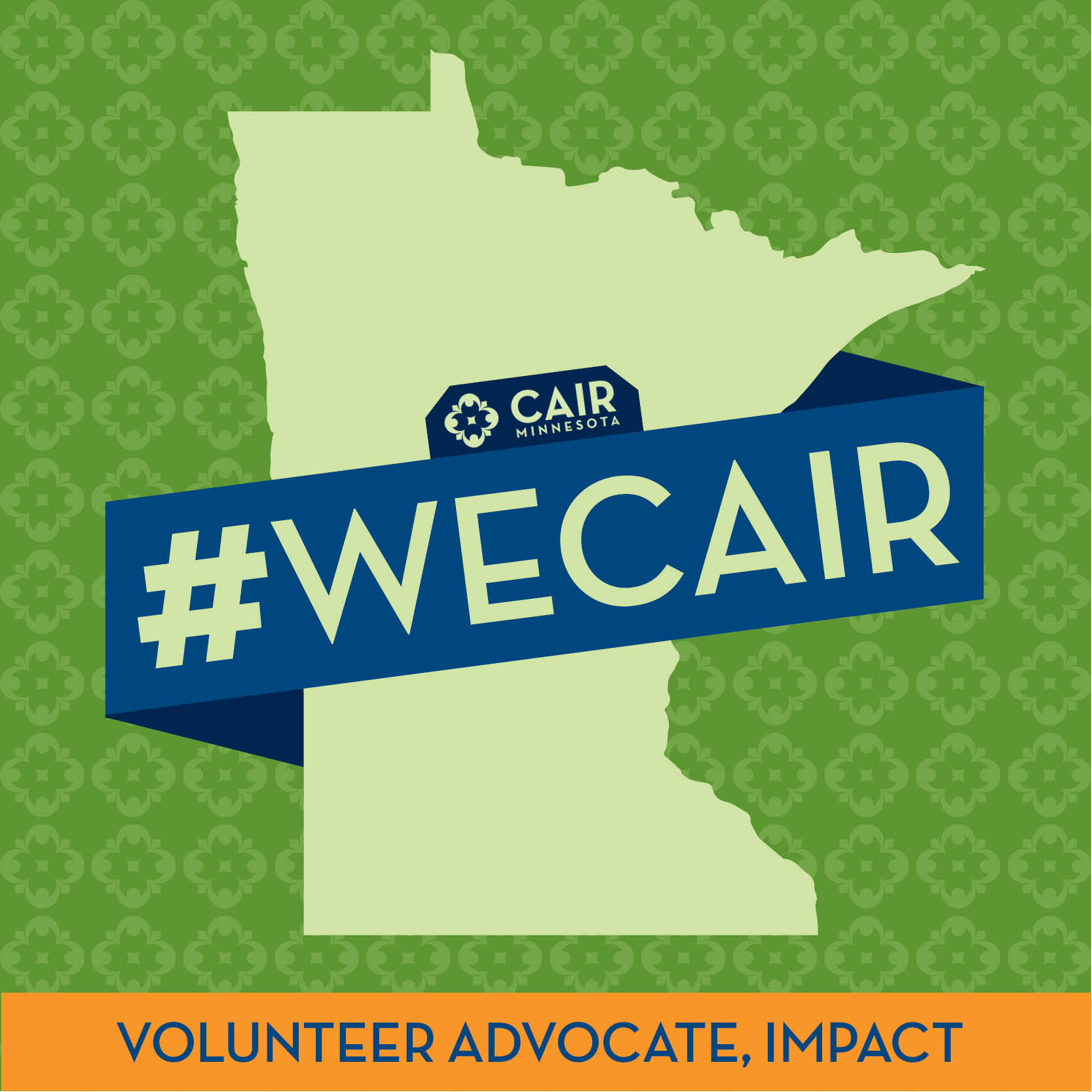 Join the @WECAIR Team