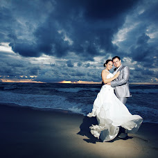 Wedding photographer Andrey Eliseev (Elik). Photo of 11.07.2013