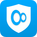 Vpn Unlimited Free Unblock Security Proxy Chrome ウェブストア
